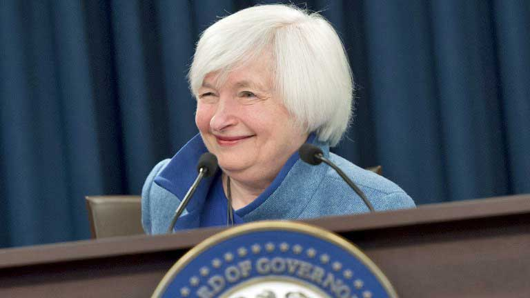 yellen-rates-data