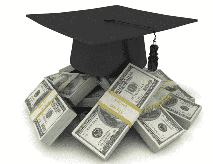the-ultimate-guide-how-to-pay-back-student-loans-cover-image
