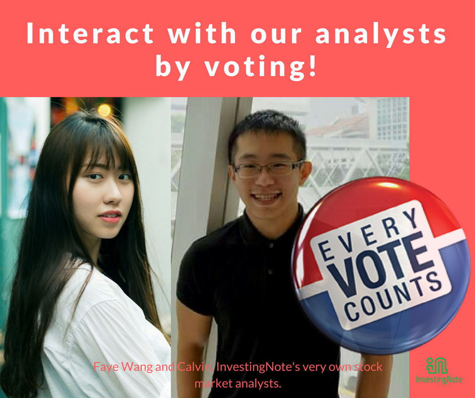 interact-with-our-analyst-by-voting-3