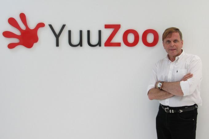 yuuzoo
