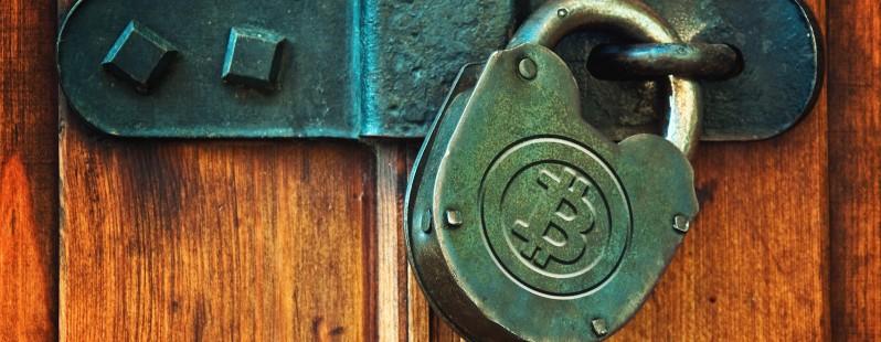 safe bitcoin
