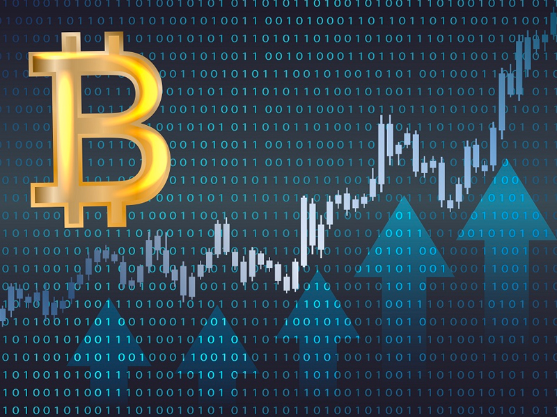 bitcoin-surges-to-new-record-above-4100