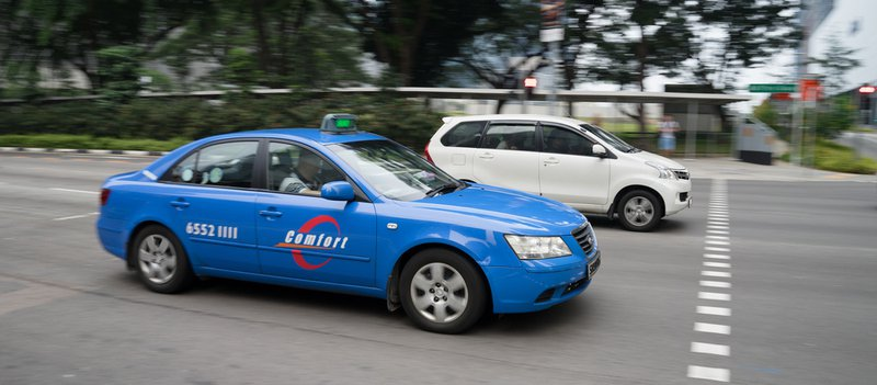featured-image-comfortdelgro-taxi