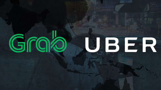 grab-uber-march-8-2018