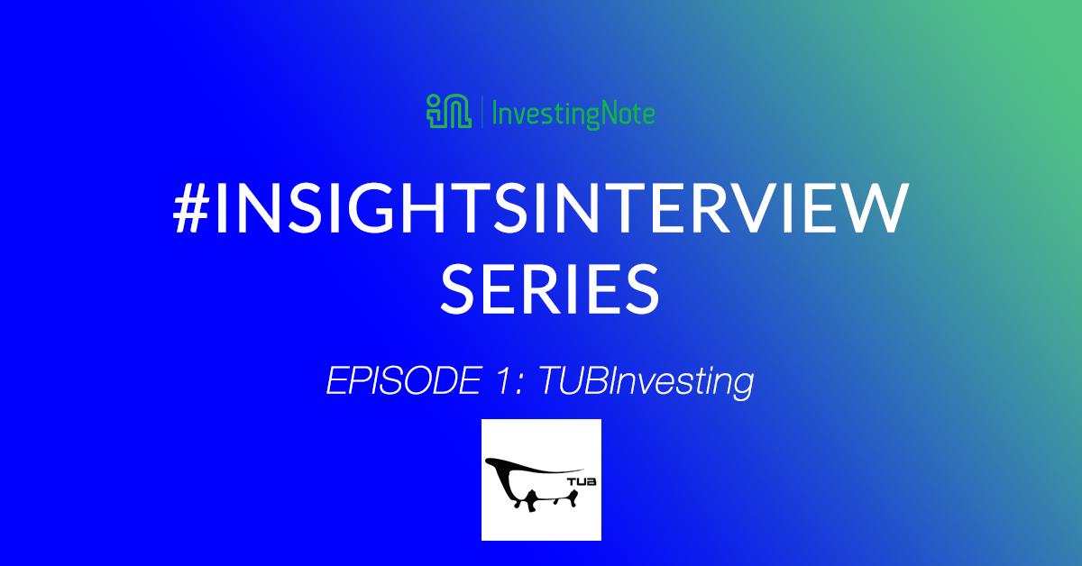 insightsinvesting
