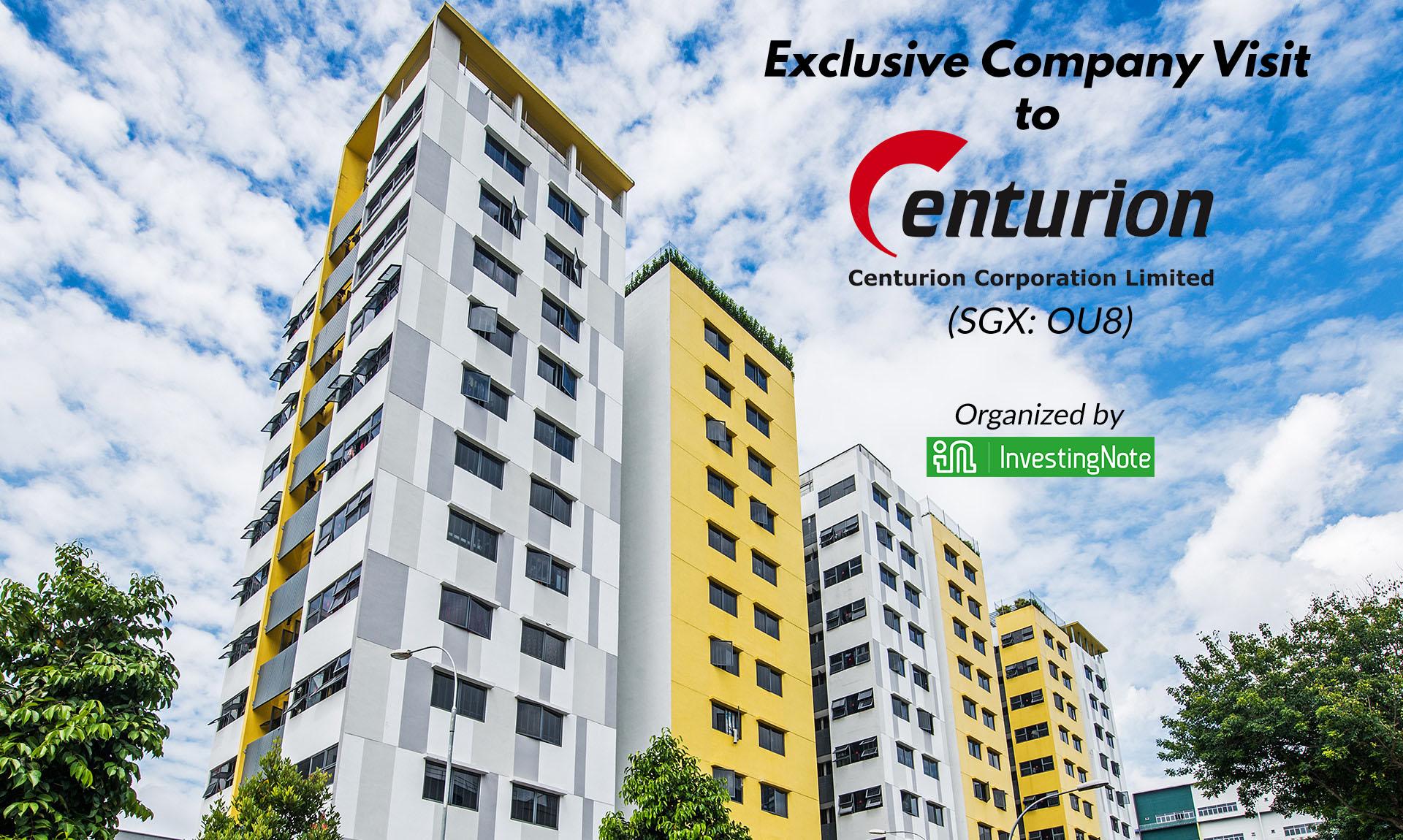 centurion-copy