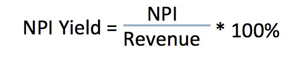 npi-yield