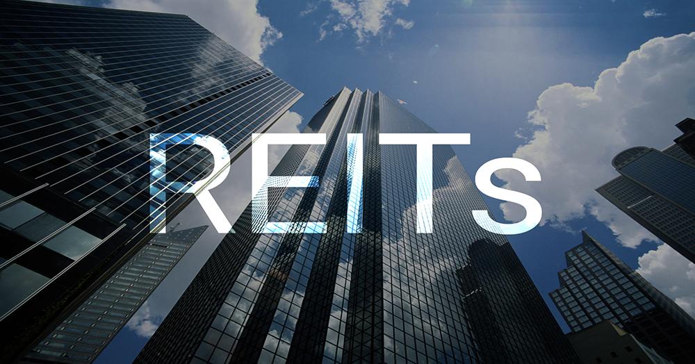 reits-copy