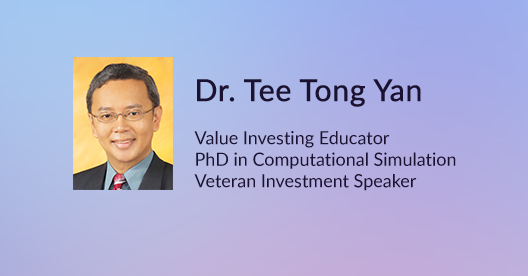dr. tee online course