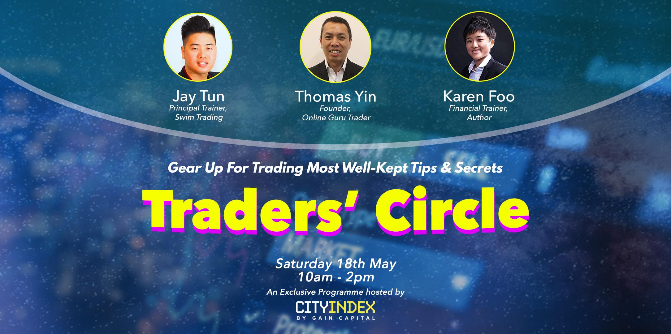 trader-circle_18may-copy