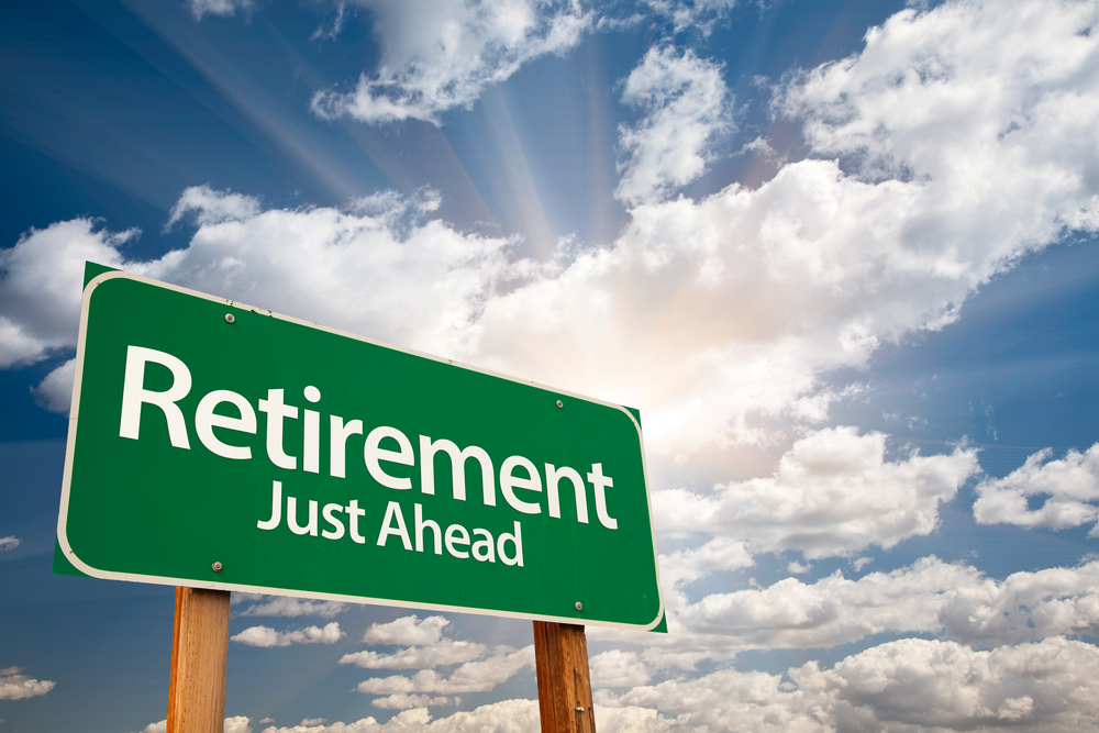 retirement_financial_planning1