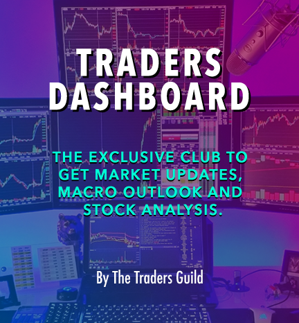 traders-dashboard