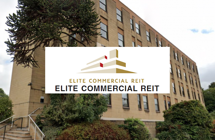 elite-commercial