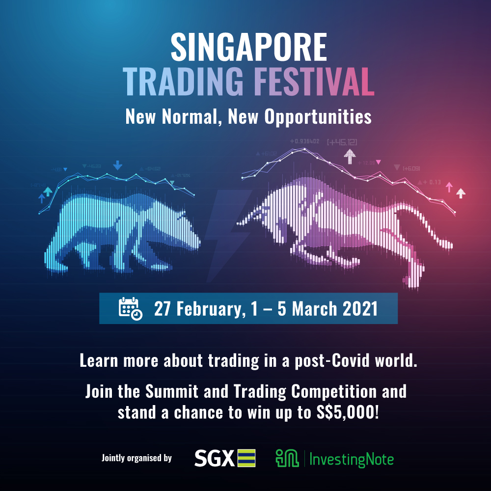 regional-trading-summit-competition_competition-platform_mobile_1000-x-1000_20210120-1