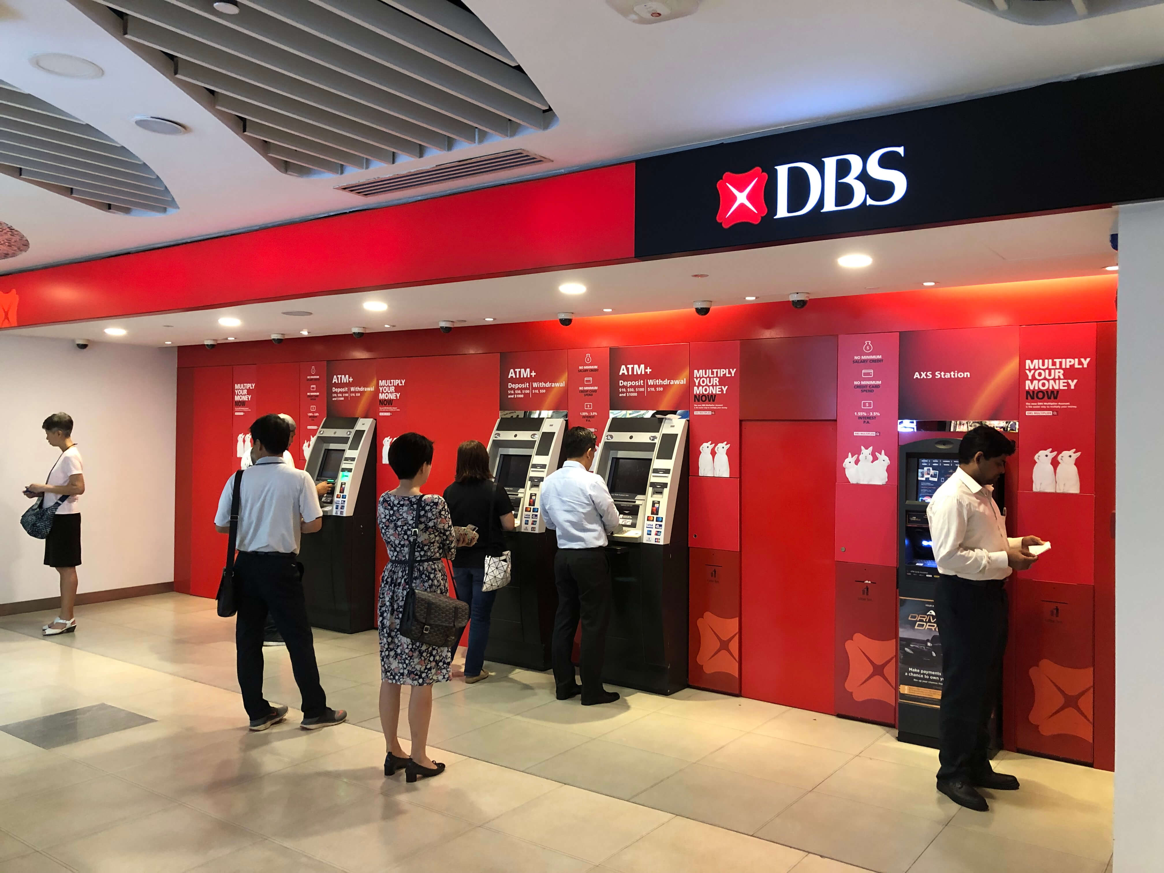 dbs-bank-blog-image